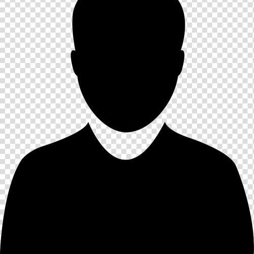 computer-icons-avatar-user-profile-clip-art-avatar