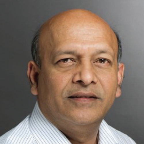 Website headshots_Surrendra K Gupta